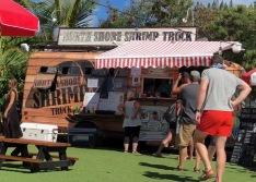 North Shore Food Trucks